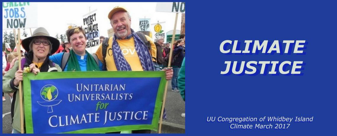 Slider #7-Climate Justice