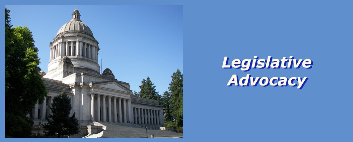 Slider #1 Legislative Advocacy
