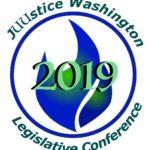 Legislative Conference: November 18, 2018