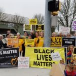 Help us Power UU Justice in Washington – Your gift matters