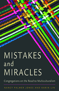 Image of book cover for Mistakes and Miracles